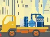 四川確定人口密集區危化企業搬遷改造名單